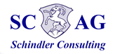 Logo - Schindler Consulting AG